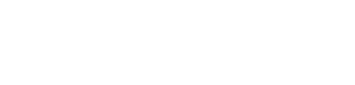Arkana Residences